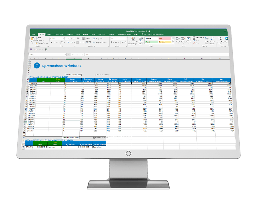 Fis Reporting Bi And Analytics Software Solutions Insightsoftware