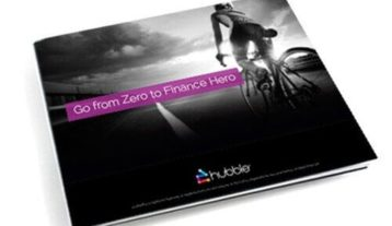 How to Go From Zero to Finance Hero