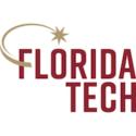 Florida Institute Of Technology Logo