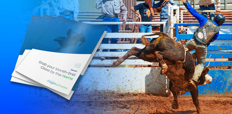 Grab Your Month End Close By The Horns No Text Jet Resource D365 Finance And Ops