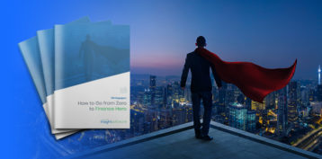 How To Go From Zero To Financial Hero