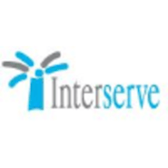 Interservefm Logo