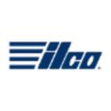 Kaba Ilco Corp Logo