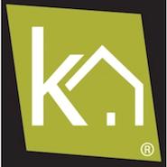 Klaussner Home Furnishings Logo