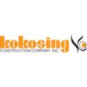 Kokosing-Construction-Logo