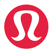 Lululemon Athletica Inc. Logo