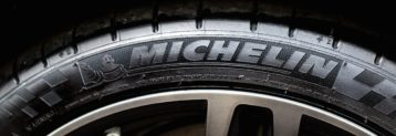 Michelin Main Image