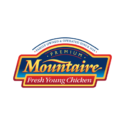 Mountaire Corporation Logo
