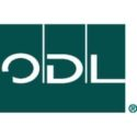 Odl Incorporated Logo