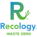 Recology Logo