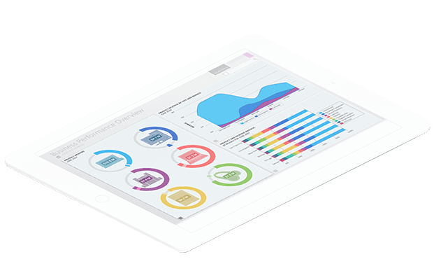 Simplify And Speed Up Your Report Creation Cta