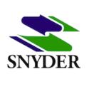 Snyder Paper Corporation Logo