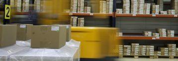 Snyder Paper Corporation Main Image