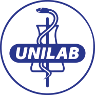 United Laboratories Logo