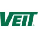 Veit Logo