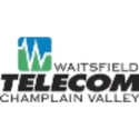 Waitsfield And Champlain Valley Telecom Logo