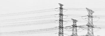 Waitsfield And Champlain Valley Telecom Main Image