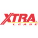 Xtra Lease Llc Logo