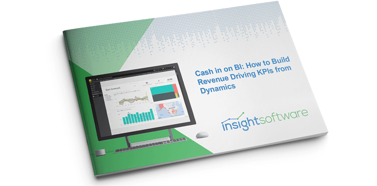 Cash In On Bi Dynamics