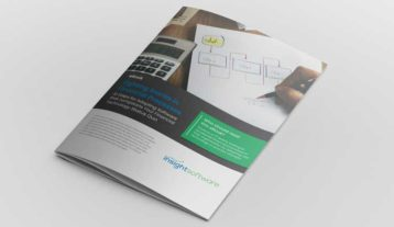 ebook: Fighting Inertia in Financial Processes