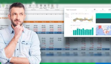 How To Compare Reporting Bi Solutions 2