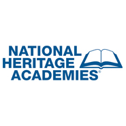 Logo Block National Heritage