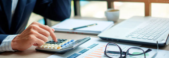Six Challenges In The Upcoming Budget Season Blog Dont D365 Finance And Ops