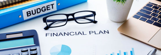 Tips For Successfully Managing Your Budgeting Process Blog Dont D365 Finance And Ops