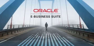Blog Oracle Ebs