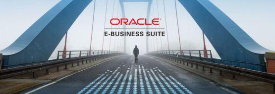 Blog Oracle Ebs