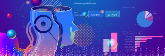 Blog Paymentsjournal Ai In Finance