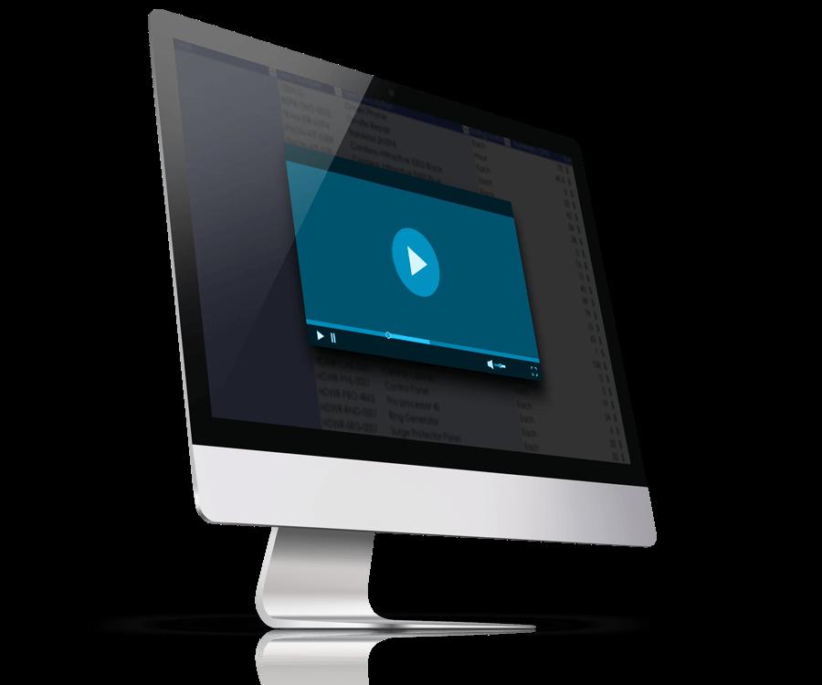 Jet Basics Nav Feature 2
