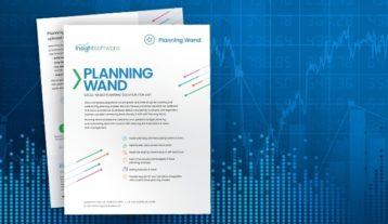 Resource Brochures Planningwand