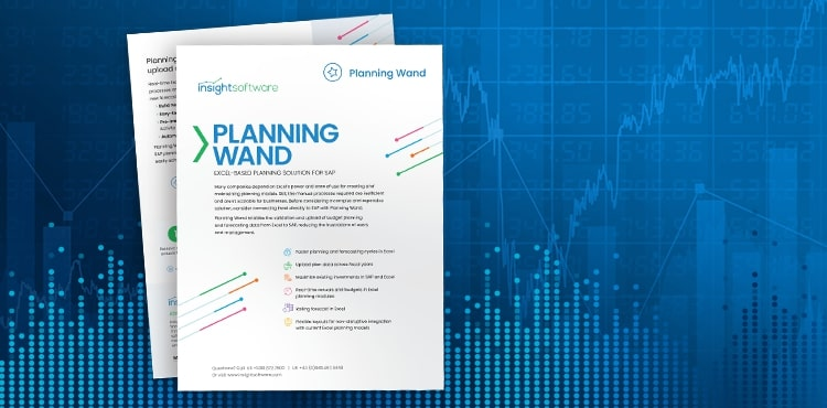 Resource Brochures Planningwand