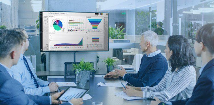 Resource Oracle Ebs Whitepaper