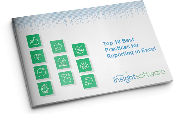 Top 10 Best Practices For Reporting 1