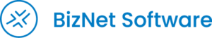 Is Logo Biznet 2019 Web