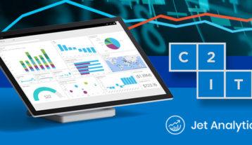 Resource C2it Analytics