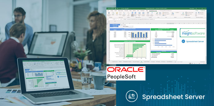 Resource Peoplesoft Day