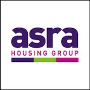 Asra-Housing-Group-Main-Image