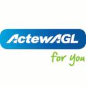 Actewagl Logo