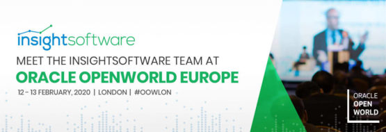 Oracle Openworld Europe Blog Dont D365 Finance And Ops