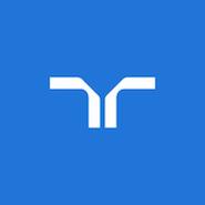 Ranstad Logo