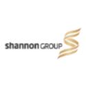 Shannon Group Plc Logo
