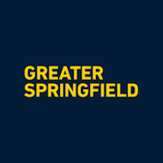 Springfield Land Corporation Logo