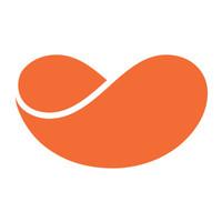 State Trustees Logo