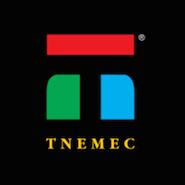 Tnemec-Logo