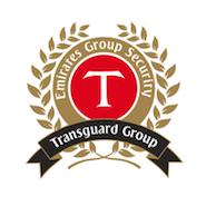 Transguard-Logo