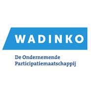 Wadinko