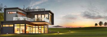 Warfel Construction-Main-Image